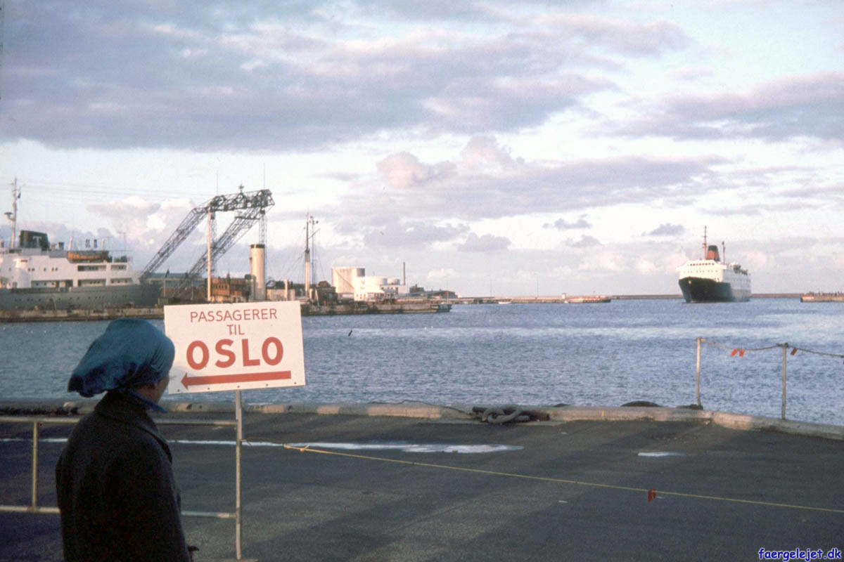 thai frederikshavn sexnoveller dk