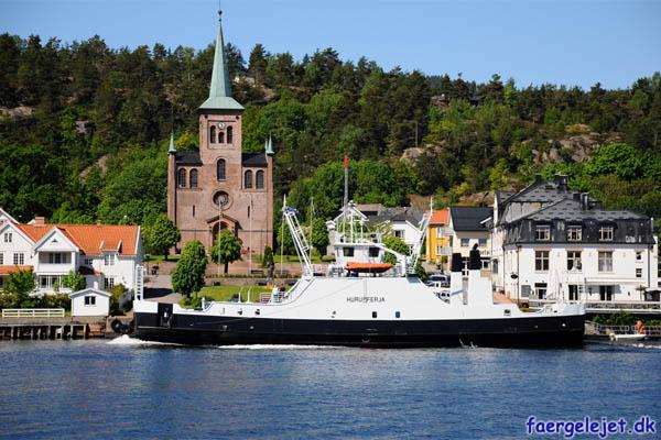 kontaktannonser i norge Svelvik